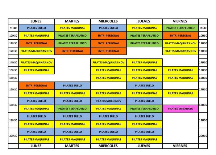 clases-pilates-valencia-benimaclet
