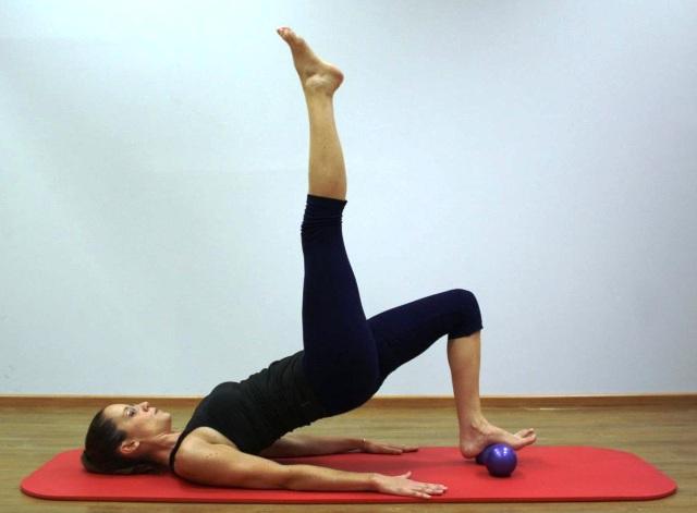 Emilie Baudoin - Alfa Pilates Benimaclet 0a6f8a2fe74b
